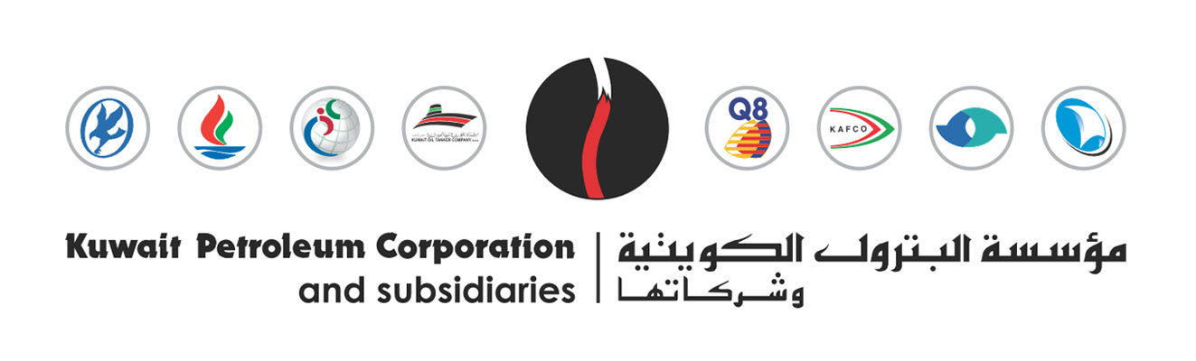 Kuwait Petroleum Corporation and subsidiaries
